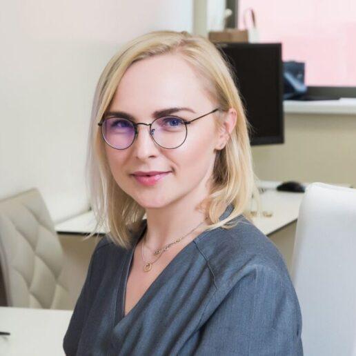 Northway Oftalmologė Ernesta Morozaitė (2)