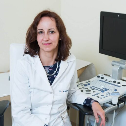 Northway Kardiologė Egidija Rinkūnienė (2)