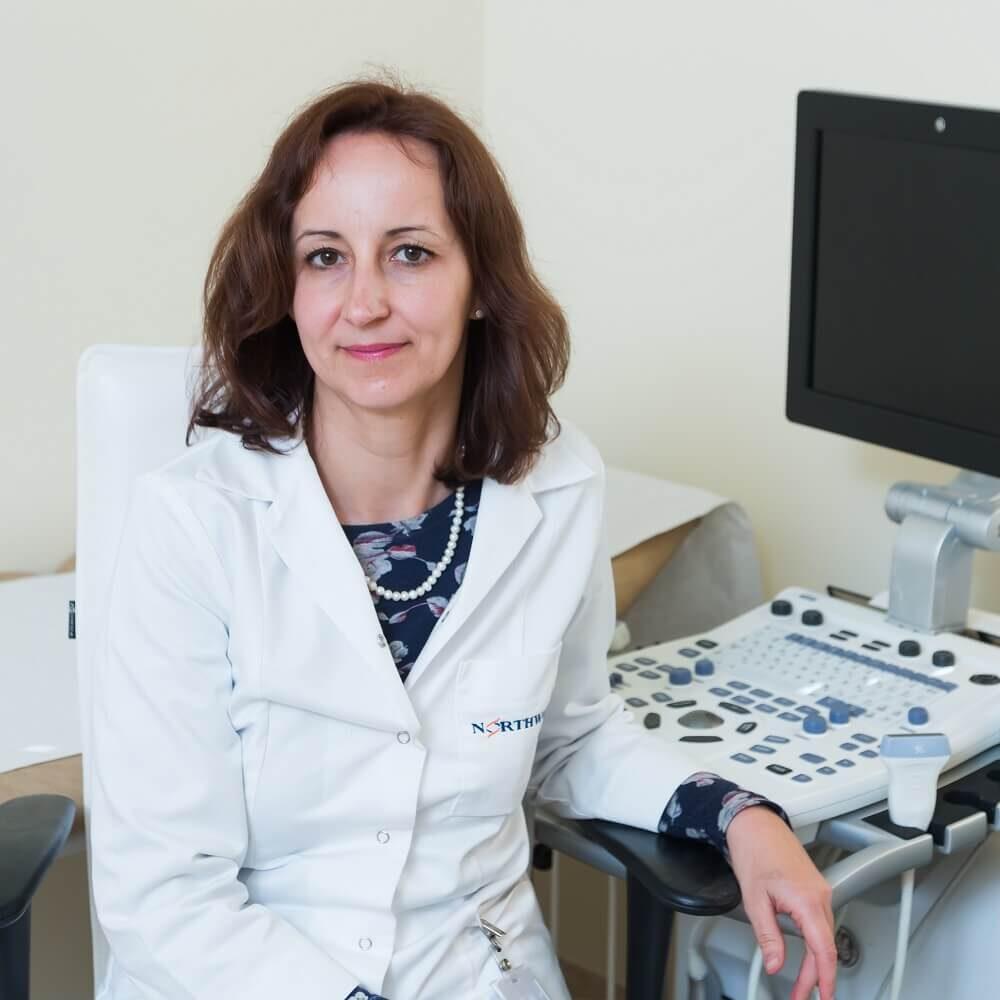 medicinos centrai hipertenzijai gydyti IHC 1 laipsnio hipertenzija