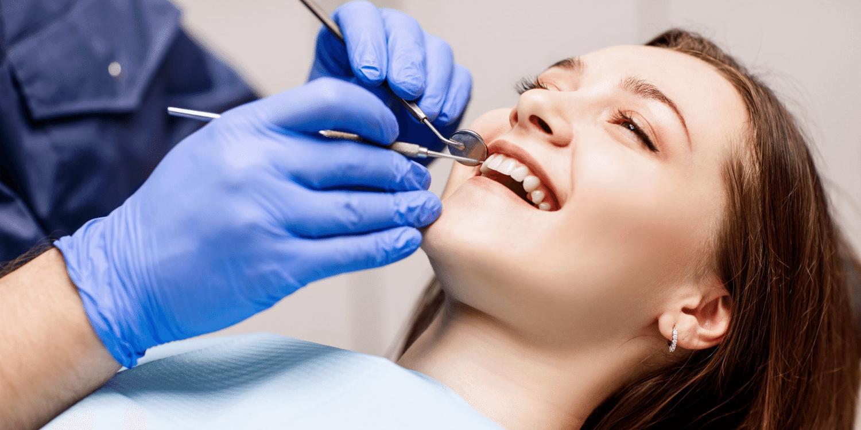 kaip siejasi dantų sveikata ir širdies ligos