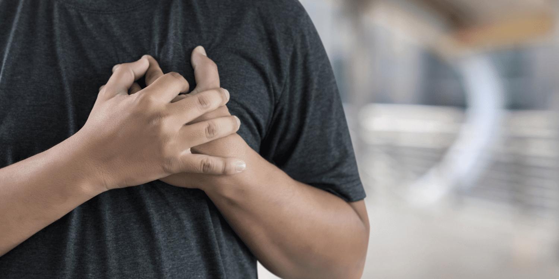 hipertenzija hipertenzija gydymas