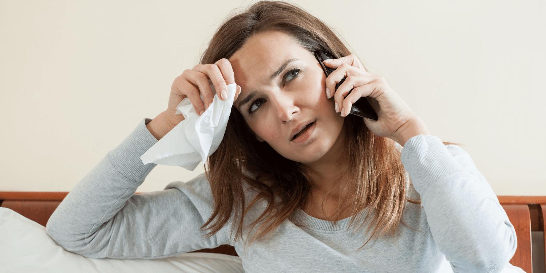 menopauzės hipertenzijos simptomai širdies sveikatos raudonas vynas naudingas naujienas