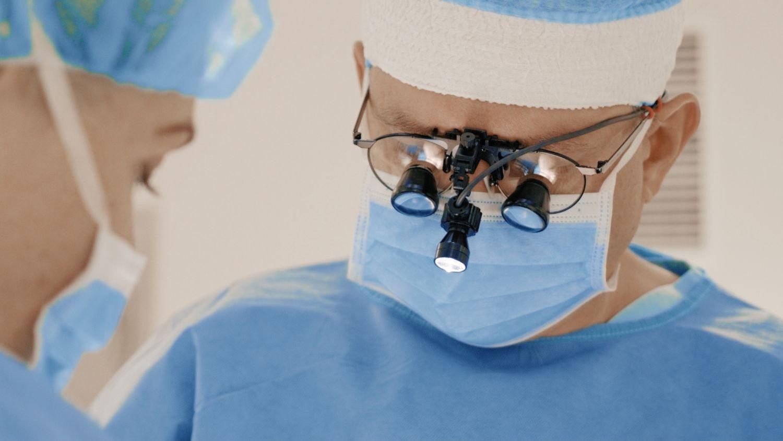 Operacijos1