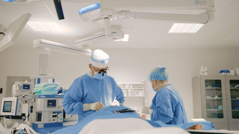 Operacijos2