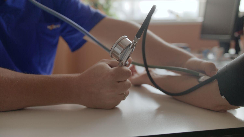 kyolinė bendra širdies sveikata kas yra ovr hipertenzijai