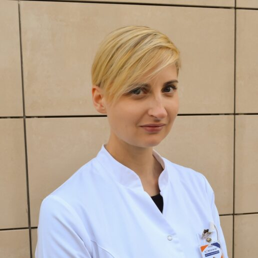 Northway Neurochirurgė Ona Lapteva 2