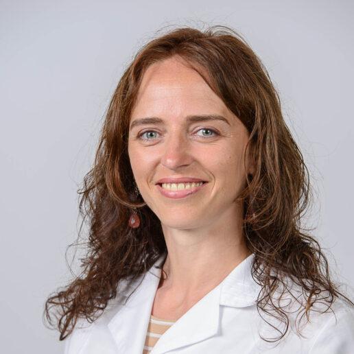 Northway Neurologė Živilė Duobaitė