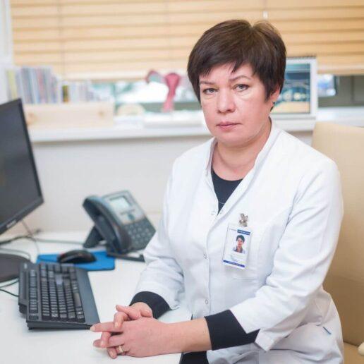 Northway Akušerė Ginekologė Vilma Dauderienė (3)