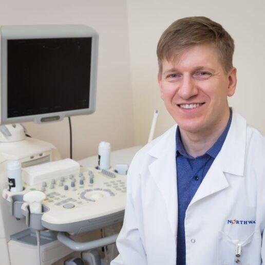 Northway Urologas Marius Anglickis (2)