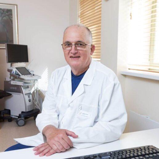 Northway Akušeris Ginekologas Dr Vytautas Klimas