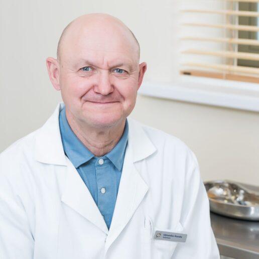 Northway Urologas Edmundas Štarolis (1)