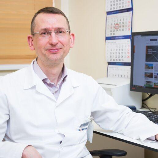 Northway Urologas Robert Jankovski (2)