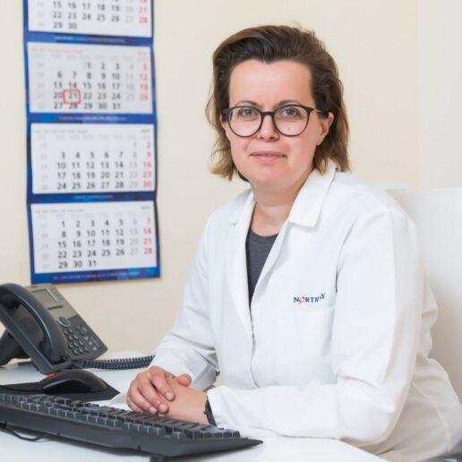 Northway Dermatovenerologė Dr Ingrida Balčiūnienė (2)