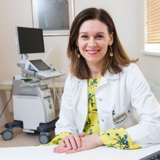 Northway Endokrinologė Ramunė Šerpytienė (3)