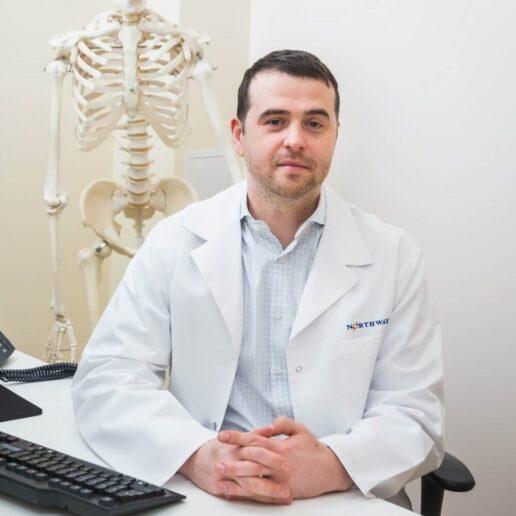 Northway Ortopedas Traumatologas Dmitrij Gorbačev1 (1)
