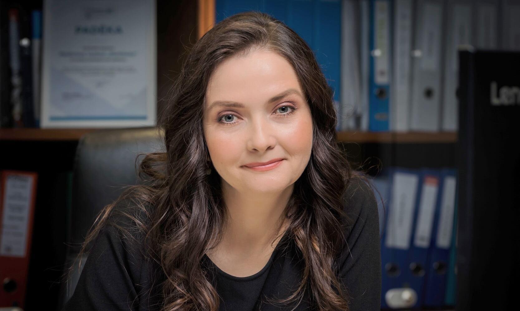 Diana Bumelytė (1)