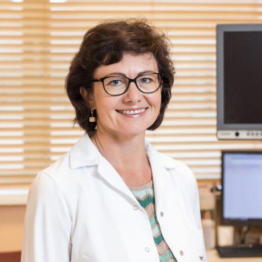 Northway Gastroenterologė Dr Arida Buivydienė (2)