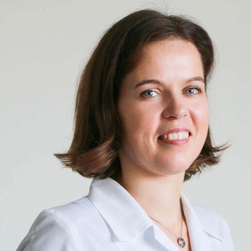Northway Neurologė Dalia Matačiūnienė